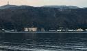 Τούρκοι επιχειρηματίες αγοράζουν παράνομα γη στη Λέρο