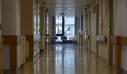 Κορωνοϊός: Καταργείται το επισκεπτήριο στα νοσοκομεία