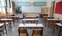 Υπουργείο Παιδείας: Τα σχολεία αποτελούν ένα ασφαλές επιδημιολογικά περιβάλλον