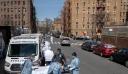 ΗΠΑ: Δικαστής μπλόκαρε τον υποχρεωτικό εμβολιασμό των υγειονομικών στη Νέα Υόρκη