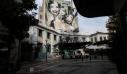 Αυστρία: Η Ελλάδα διατηρεί τον έλεγχο της πανδημίας
