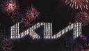 Η Kia αποκάλυψε το νέο της σλόγκαν: «Movement that inspires»