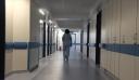 Θεσσαλονίκη: Στην εντατική 9χρονη που έπαθε αλλεργικό σοκ στο σχολείο