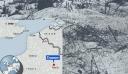 Η σήραγγα του θανάτου: Πώς έχασαν τη ζωή τους 270 Γερμανοί στρατιώτες σε μία από τις μάχες του Α' Παγκοσμίου Πολέμου
