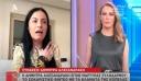 Δήμητρα Αλεξανδράκη: «Ήταν φρικιαστική εικόνα, τη χτύπαγε μία ώρα» [Βίντεο]