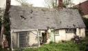 ΑΝΑΤΡΙΧΙΑΣΤΙΚΟ! Δείτε τι υπάρχει μέσα σε αυτό το σπίτι που εγκαταλείφθηκε πριν 10 χρόνια!