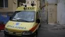 """Κιλκίς: 45χρονος πέθανε ελλείψει ασθενοφόρου, αλλά για το ΕΚΑΒ φταίει η """"κακή στιγμή"""""""