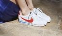 Η Nike γιορτάζει τα 45 χρόνια παρουσίας του Nike Cortez στον αθλητισμό, το στυλ και την κουλτούρα