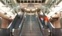 Δώστε προσοχή: Αυτοί οι τέσσερις σταθμοί του Μετρό θα είναι κλειστοί το Σαββατοκύριακο!