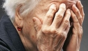 Λαμία: Πήραν από 91χρονη 26.000 ευρώ με ένα τηλεφώνημα