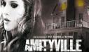 Amityville: The Awakening - Το ξύπνημα, Πρεμιέρα: Απρίλιος 2018 (trailer)