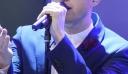 Θρήνος και Θλίψη: Νεκρός στα 36 Αγαπημένος Τραγουδιστής!