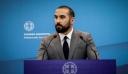 Τζανακόπουλος: Το αίτημα Μητσοτάκη για εκλογές επιβεβαιώνει το τέλος του μνημονίου