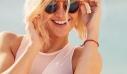 Η Kate Hudson σου δείχνει πώς να υιοθετήσεις το athleisure look αυτό το καλοκαίρι