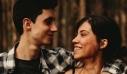 5 αλήθειες για το σeξ και τις ερωτικές σχέσεις