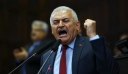 Γιλντιρίμ για το Σκοπιανό: «Η ΠΓΔΜ να αποφασίσει μόνη της για το όνομα της»