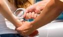 Συλλήψεις για μαστροπεία στην Κρήτη