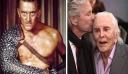 Ο θρυλικός «Σπάρτακος» Κερκ Ντάγκλας κλείνει τα 102 του χρόνια
