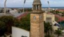 Χανιά: Υπογραφή σύμβασης για το Ρολόι του Δημοτικού Κήπου