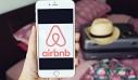 Η Airbnb αναθεωρεί την αμφιλεγόμενη απόφασή της για την κατεχόμενη Δυτική Όχθη