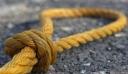 Τραγωδία στα Καμένα Βούρλα: 60χρονος με οικονομικά προβλήματα κρεμάστηκε από δέντρο στο δημοτικό πάρκο