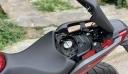Honda NC750X DCT: Τελικά είχαν έμπνευση!!