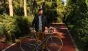 Κωστής Μαραβέγιας: Πως η Πολλαπλή Σκλήρυνση του έκανε τη ζωή… ποδήλατο!