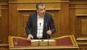 Ανοιχτό το ενδεχόμενο να ανασυσταθεί η Κοινοβουλευτική Ομάδα του Ποταμιού