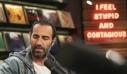 Απόψε στον ΣΚΑΪ: Το «Βινύλιο» στον κόσμο των εξαρτήσεων (trailer)