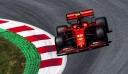 Ξύπνησε η Ferrari! Pole Position για Λεκλέρκ!