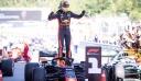 Συγκλονιστικός ο Φερστάπεν! «Ταύρος» ο Ολλανδός με τη Red Bull! (ΒΙΝΤΕΟ-ΦΩΤΟ)