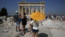 Η Λίνα Μενδώνη ξηλώνει τον αρχιφύλακα στην Ακρόπολη: Είναι ελέγχων και ελεγχόμενος