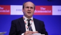 Χατζηδάκης: Η ΔΕΗ και τα έργα ενεργειακών υποδομών στις προτεραιότητες της κυβέρνησης