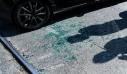 Τροχαίο με τρεις τραυματίες στην εθνική οδό Θεσσαλονίκης Μουδανιών