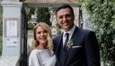 Ο Βασίλης Κικίλιας αποκάλυψε πώς έκανε πρόταση γάμου στη Τζένη Μπαλατσινού [βίντεο]