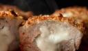 12 Υπέροχες συνταγές με κοτόπουλο