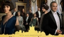 Downton Abbey - Ο Πύργος του Downton: Σεπτέμβριος 2019 (trailer+photo)