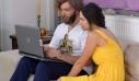 «Αν ήμουν πλούσιος»: Ξεκίνησαν τα γυρίσματα - Οι πρωταγωνιστές της νέας σειράς του ΑΝΤ1 (trailers+photo)