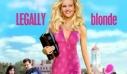 Movie night στο Open: «Η εκδίκηση της ξανθιάς» (trailer)