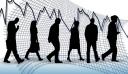 Εurostat: Στο 18,6% η ανεργία στην Ελλάδα τον Σεπτέμβριο