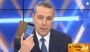 Λιάτσος κατά Άδωνι: Όσους ισχυρούς κι αν πάρει τηλέφωνο, δε θα ξαναπατήσει στην εκπομπή μου [Βίντεο]