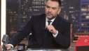 «The 2Night Show» (14/3): Οι καλεσμένοι του Γρηγόρη Αρναούτογλου (trailer)