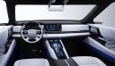 Mitsubishi Engelberg Tourer : Νέα γενιά crossover SUV – Παγκόσμια πρεμιέρα στη Γενεύη