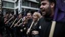 Τσίπρας για Πολυτεχνείο: Η πρώτη μεγάλη μαζική και ειρηνική αντικυβερνητική διαδήλωση