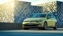 Διπλασιάζει στους 24 μήνες τα διαστήματα service η Volkswagen