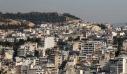 Παπαθανάσης: Εντός του Μαΐου θα ληφθούν μέτρα για τους ιδιοκτήτες ακινήτων