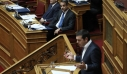 Επίκαιρη ερώτηση προς τον πρωθυπουργό για τις συνέπειες του κορονοϊού στην οικονομία κατάθεσε ο Τσίπρας