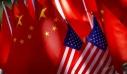 Η Κίνα απειλεί «με την αντίδραση που αρμόζει» μετά τις αμερικανικές κυρώσεις σε ΜΜΕ