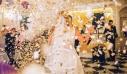 Συναγερμός σε γλέντι γάμου 150 ατόμων στη Θεσσαλονίκη: Τρία κρούσματα –  Θετικός και ο γαμπρός