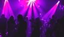 Χανιά: Πρόστιμο και λουκέτο σε μπαρ με συνωστισμό και όρθιους πελάτες